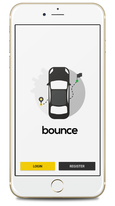 Rideshare San Diego >> Bounce Join The Rideshare Movement